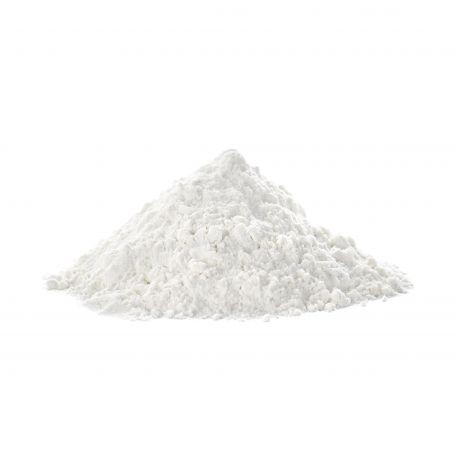Rokmar natur tejszín 50 fagylalt aroma por 2kg