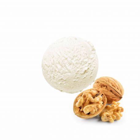 Giuso dió fagylalt paszta 2,5kg