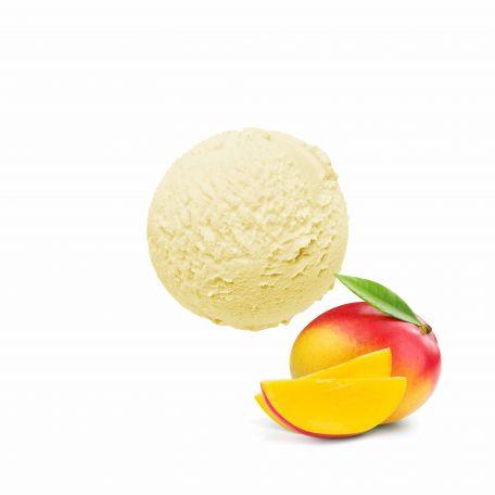 Giuso mangó fagylalt paszta 3kg
