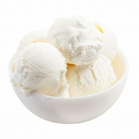 Giuso joghurt fagylalt aroma por 2kg