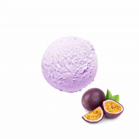 Giuso passion fruit 300 fagylalt por 1,2kg