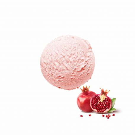 Giuso gránátalma 300 fagylalt por 1,2kg