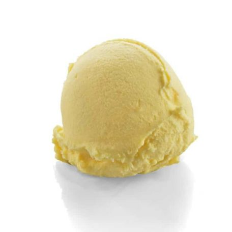 Giuso vanília light fagylalt por 1,25kg
