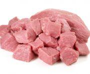 Borjú gulyáshús 2kg eh./vcs. elo7