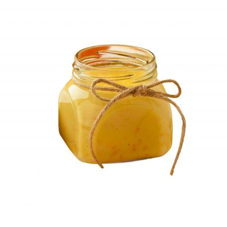 Martin Braun narancs töltelék 44% 12kg