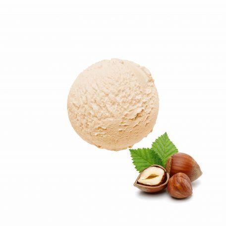 Giuso gold piemonte mogyoró krém fagylalt paszta 2,5kg