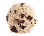 Fagylalt paszta muffin 50 giuso 3kg