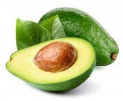 Avokádó zöld kg (elo)