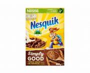 Nesquick kakaós gabonapehely 450g
