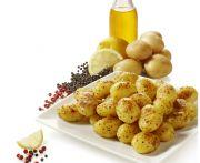Burgonya apró marinált citromos borsos prémium hűtött aviko 6x2kg (elo)