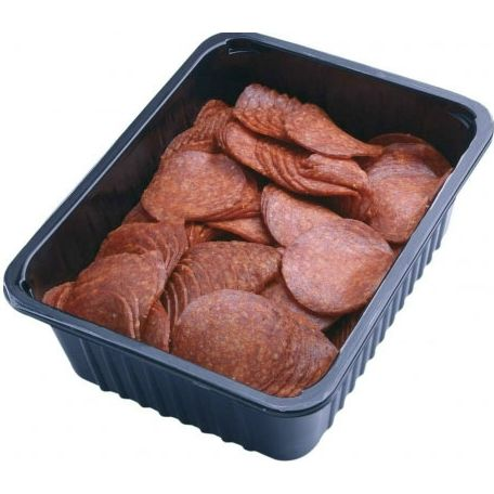 Paprikás diákcsemege szeletelt gasztro 1kg