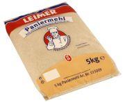 Morzsa panírmorzsa natúr leimer 5kg