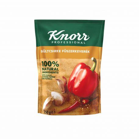 Knorr sültcsirke fűszerkeverék 350g