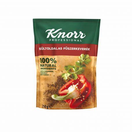 Knorr sültoldalas fűszerkeverék 250g
