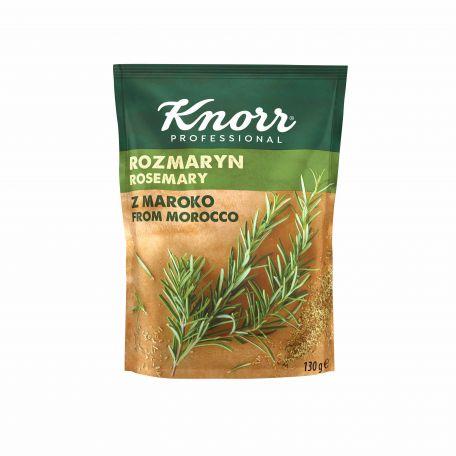 Knorr rozmaring morzsolt 130g