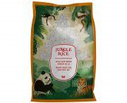 Rizs a hosszúszemű jungle rice 10kg