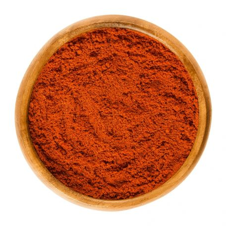 Lacikonyha csemege fűszerpaprika I. oszt 1kg