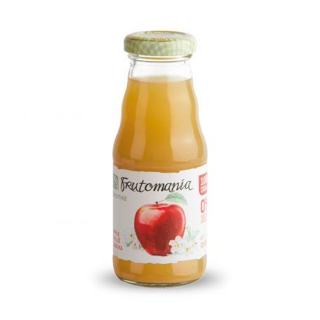 Frutomania alma üdítőital 100% 200ml