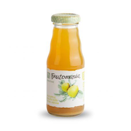 Frutomania vad alma üdítőital 100% 200ml