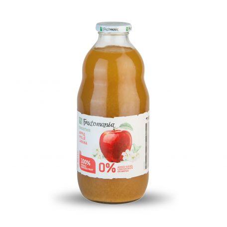 Frutomania alma üdítőital 100% 1l