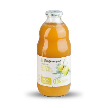 Frutomania vad alma üdítőital 100% 1l
