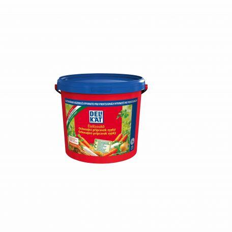 Knorr delikát ételízesítő 5kg