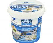 Joghurt 10,9% görög real nature 1l