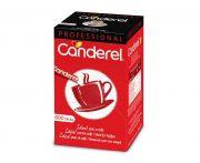 Canderel stick édesítő 500db