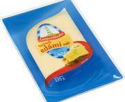 Ammerland edami sajt szeletelt 125g