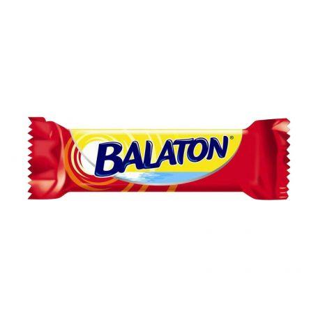 Balaton szelet étbevonómasszával 30g