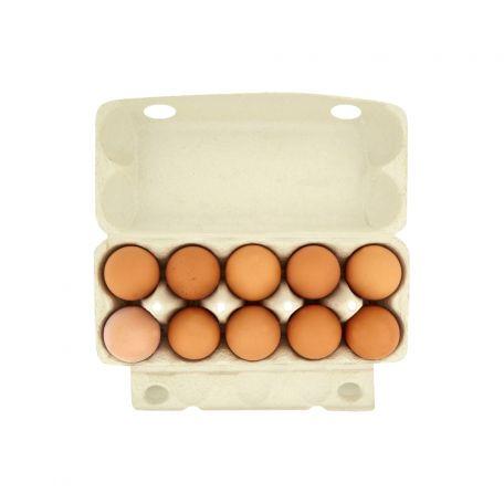 Tojásforyou M méretű tojás 10db/doboz