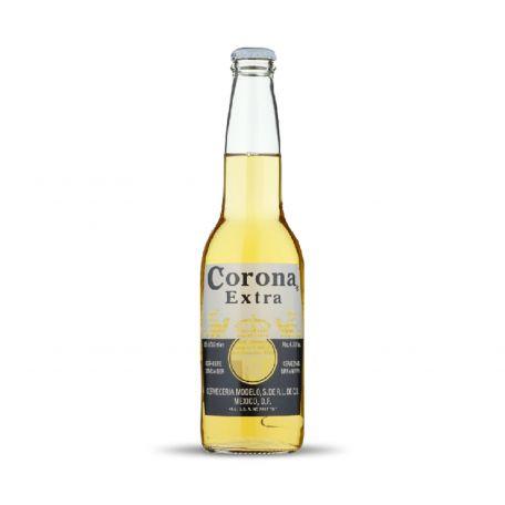 Corona extra sör 355ml