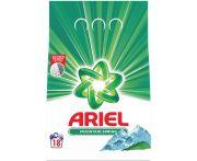 Ariel mountain spring mosópor 18mosás 1,35kg