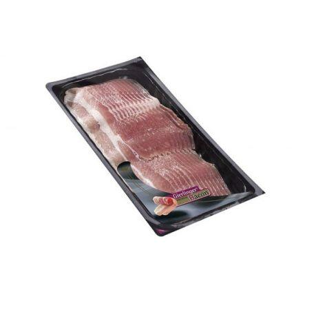 Tamási prémium bacon szeletelt 200g