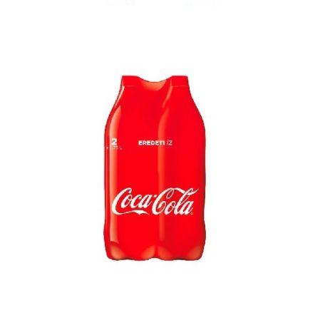 Coca-Cola 2x1,75l