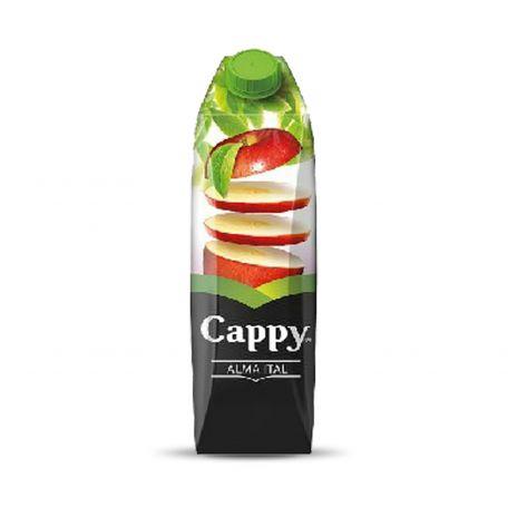Cappy alma üdítőital 20% 1l