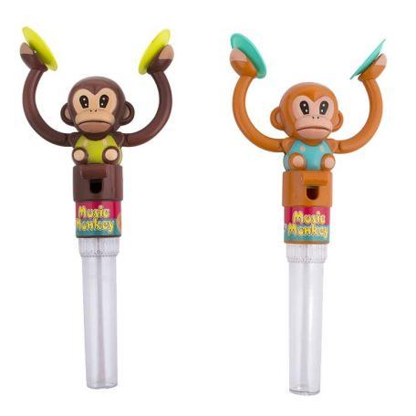 Music Monkey 12db