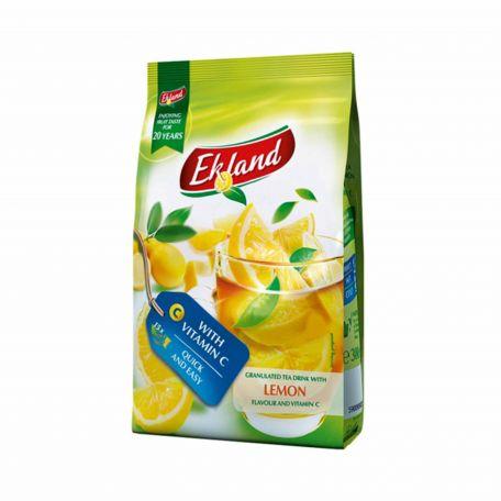 Ekoland instant citromos tea 300g