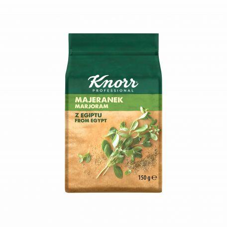 Knorr morzsolt majoranna 150g