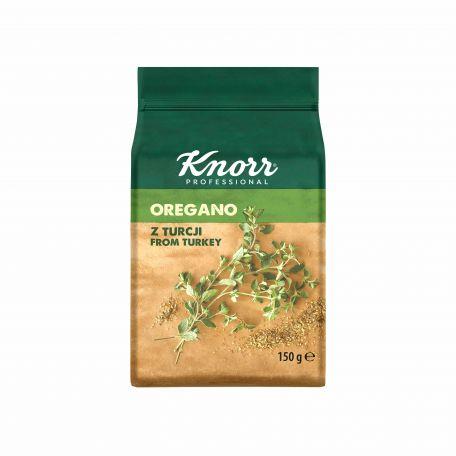 Knorr morzsolt oregánó 150g