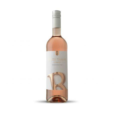 Dúzsi rosé 2019 13,5% 0,75l
