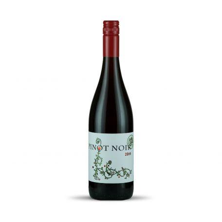 Losonci Pinot Noir 2018 0,75l