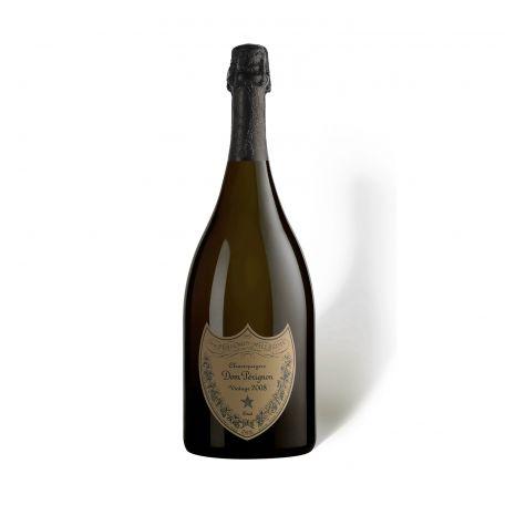 Dom Pérignon champagne 2008 0,75l
