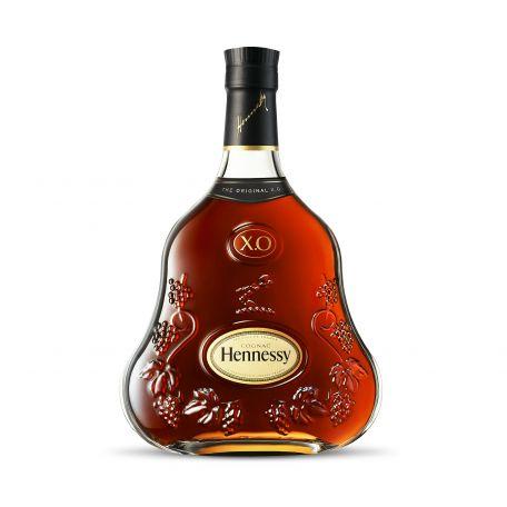 Hennessy Cognac XO 0,7l