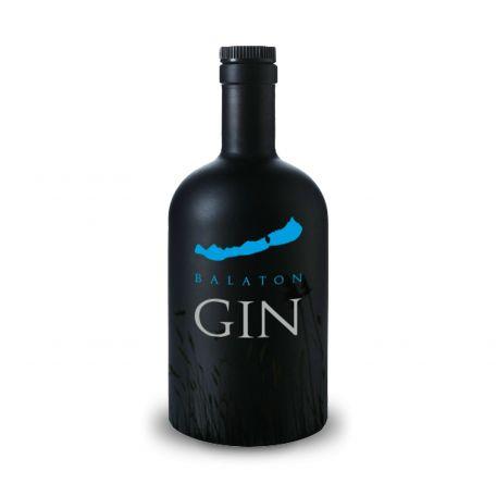 Balaton gin 0,7l
