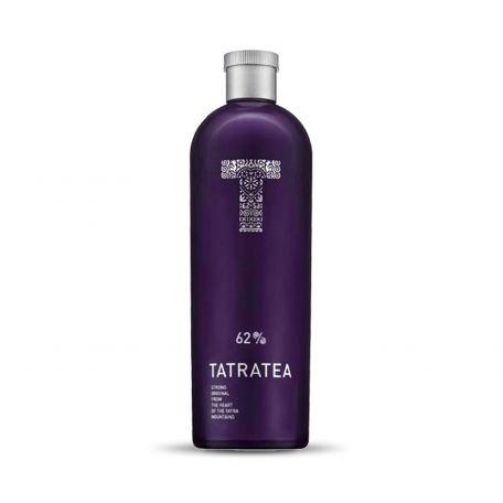Tatratea erdei gyümölcsös likőr 0,7l