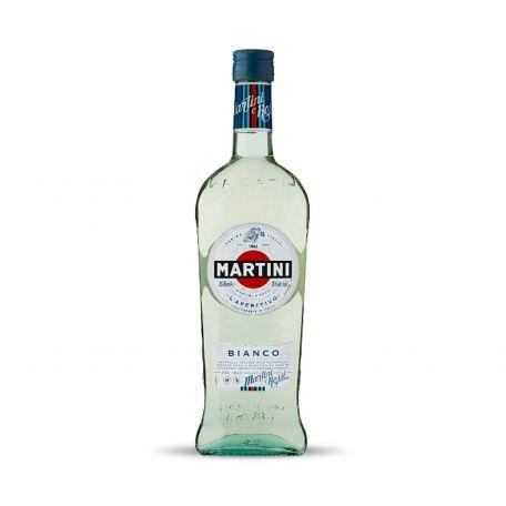 Martini Bianco édes vermouth 0,75l