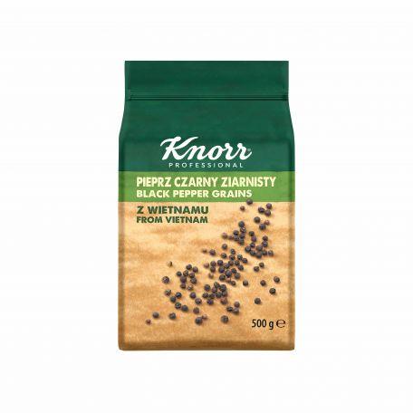 Knorr bors egész 500g