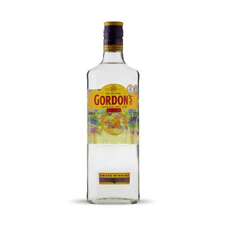 Gordons gin 0,7l