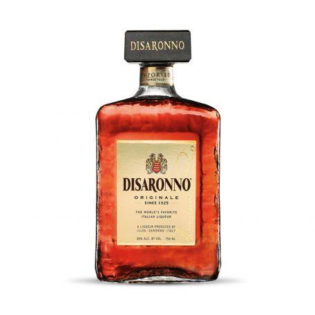 Disaronno amaretto likőr 0,7l
